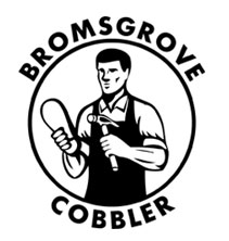 Bromsgrove Cobbler